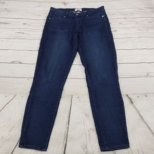 Paige Jeans Size 29 Verdugo Ankle Skinny Womens